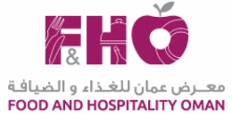 Food and Hospitality Oman