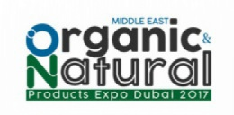 Organic Natural Product Expo