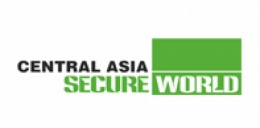 Central Asia Secure World