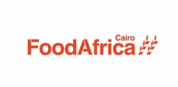 Food Africa (Cairo)